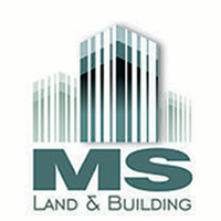 MS LAND & BUILDING